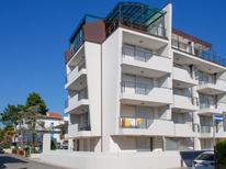 Holiday apartment 1538428 for 6 persons in Lignano Sabbiadoro