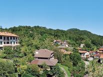 Rekreační byt 1538440 pro 6 osob v Fondotoce