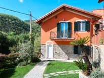 Holiday home 1538450 for 4 persons in Ortovero