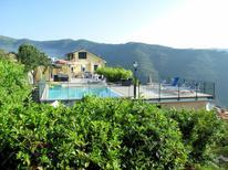 Casa de vacaciones 1538467 para 30 personas en Valloria
