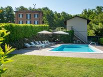 Holiday home 1538471 for 8 persons in Portacomaro