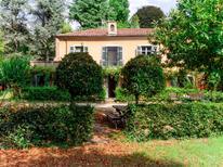 Ferienhaus 1538472 für 10 Personen in Turin