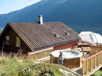 Holiday home 1538489 for 8 persons in Arnafjord