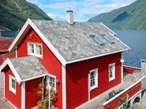 Villa 1538490 per 6 persone in Arnafjord