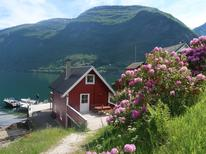 Holiday home 1538493 for 8 persons in Arnafjord