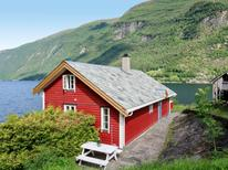 Holiday home 1538494 for 4 persons in Arnafjord