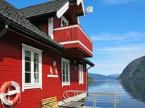Holiday apartment 1538498 for 4 persons in Arnafjord