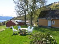 Holiday home 1538509 for 6 persons in Balestrand