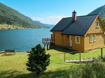 Holiday home 1538511 for 6 persons in Balestrand