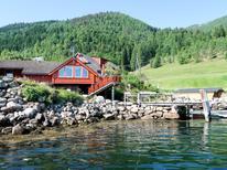 Ferienhaus 1538512 für 6 Personen in Balestrand