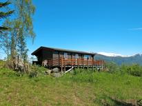Holiday home 1538514 for 4 persons in Balestrand
