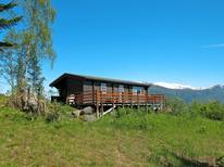 Casa de vacaciones 1538514 para 4 personas en Balestrand