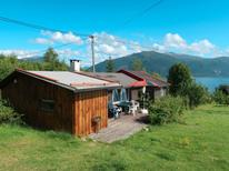 Holiday home 1538515 for 4 persons in Balestrand