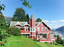 Ferienwohnung 1538518 für 3 Personen in Balestrand