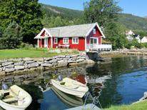 Ferienhaus 1538519 für 6 Personen in Balestrand
