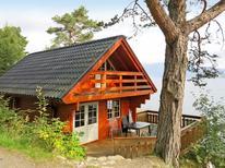 Semesterhus 1538537 för 5 personer i Balestrand