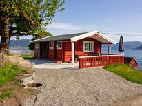 Ferienhaus 1538539 für 4 Personen in Balestrand