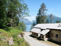 Ferienhaus 1538540 für 4 Personen in Balestrand
