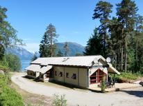 Holiday home 1538541 for 5 persons in Balestrand