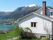 Holiday home 1538542 for 6 persons in Balestrand