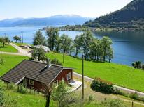 Holiday home 1538543 for 4 persons in Balestrand