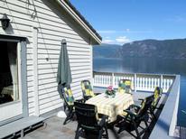 Ferienhaus 1538548 für 6 Personen in Fresvik