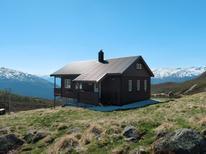 Ferienhaus 1538569 für 6 Personen in Aurland