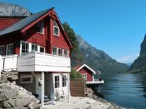 Dom wakacyjny 1538571 dla 6 osób w Gudvangen
