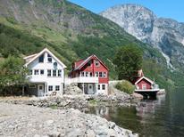 Dom wakacyjny 1538572 dla 6 osób w Gudvangen