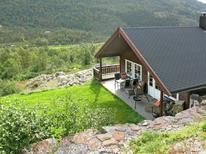 Holiday home 1538573 for 6 persons in Hollekve
