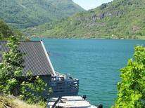 Holiday home 1538574 for 6 persons in Kaupanger