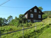 Ferienhaus 1538575 für 6 Personen in Kaupanger