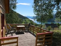 Holiday home 1538576 for 5 persons in Kaupanger