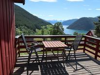 Ferienhaus 1538577 für 5 Personen in Kaupanger