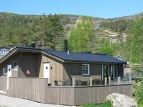 Villa 1538585 per 5 persone in Eikerappen