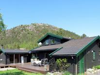 Villa 1538591 per 6 persone in Eikerappen