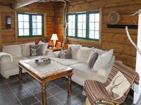 Villa 1538602 per 8 persone in Eikerappen