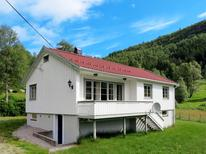 Holiday home 1538616 for 6 persons in Breland