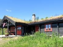 Holiday home 1538619 for 8 persons in Ljosland