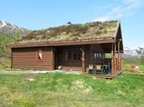 Holiday home 1538624 for 6 persons in Vik
