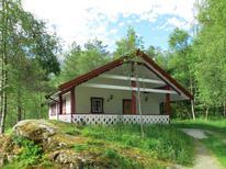 Maison de vacances 1538625 pour 5 personnes , Vik