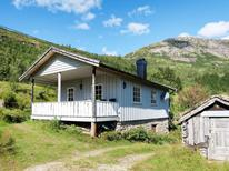 Ferienhaus 1538627 für 5 Personen in Vik