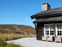 Holiday apartment 1538628 for 5 persons in Geilo