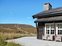 Holiday apartment 1538629 for 6 persons in Geilo