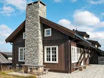 Holiday apartment 1538630 for 8 persons in Geilo