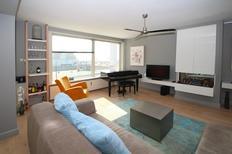 Appartement 1538634 voor 4 personen in Noordwijk aan Zee