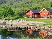 Maison de vacances 1538669 pour 8 personnes , Utne