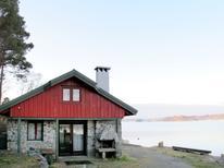 Ferienhaus 1538671 für 10 Personen in Fosen