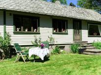 Dom wakacyjny 1538672 dla 5 osób w Haugesund