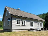 Dom wakacyjny 1538675 dla 8 osób w Birkeland